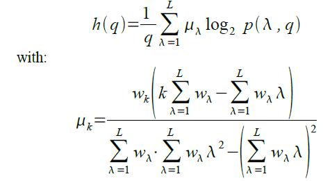 figure gambar/316.png
