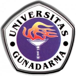 logo_gunadarma1-300x29822